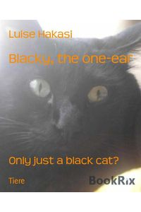 bw-blacky-the-oneear-bookrix-9783739635125