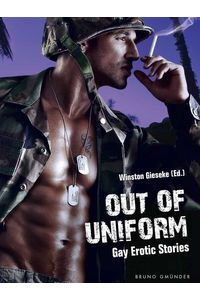 bw-out-of-uniform-bruno-gmnder-verlag-9783867878142