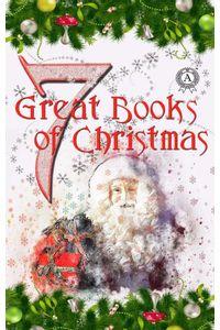 bw-7-great-books-of-christmas-strelbytskyy-multimedia-publishing-9783965446724