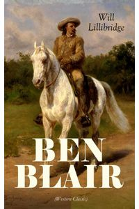 bw-ben-blair-western-classic-eartnow-9788026876625