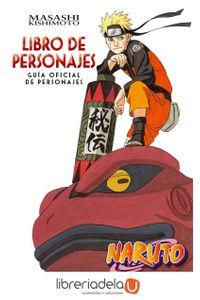 ag-naruto-guia-3-libro-de-personajes-guia-oficial-de-personajes-planeta-deagostini-comics-9788416889921