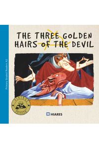 bw-the-three-golden-hairs-of-the-devil-hiares-9788433317025
