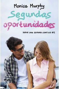 bw-segundas-oportunidades-una-semana-contigo-2-oz-editorial-9788416224364
