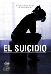 bw-el-suicidio-editorial-unimagdalena-9789587460513
