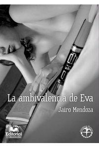 bw-la-ambivalencia-de-eva-editorial-unimagdalena-9789587460889