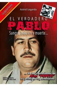 bw-el-verdadero-pablo-ediciones-y-distribuciones-dipon-ltda-9789588243498