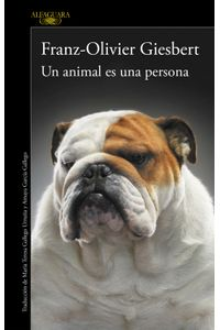 lib-un-animal-es-una-persona-penguin-random-house-9788420421421