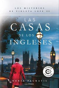 lib-las-casas-de-los-ingleses-penguin-random-house-9788417447960