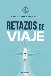 lib-retazos-de-viaje-penguin-random-house-9788417505509