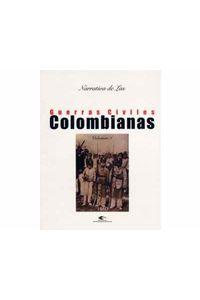 01_guerras_civiles_colombianas_1