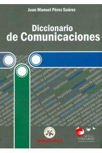 64_diccionario_comunicaciones_udem