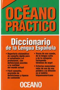 diccionario-prctico-de-la-lengua-espaola-9789686321272-ocea