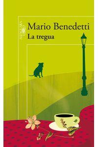 lib-la-tregua-penguin-random-house-9788420490632