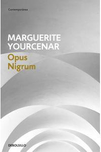 lib-opus-nigrum-penguin-random-house-9788466338516
