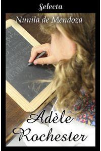 lib-adele-rochester-penguin-random-house-9788417606718