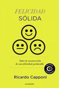 lib-felicidad-solida-penguin-random-house-9788417533960