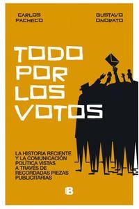 lib-todo-por-los-votos-penguin-random-house-9789974895188
