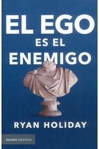 el-ego-es-el-enemigo-9789584260116-plan