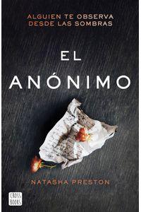 el-anonimo-9789584278814-plan