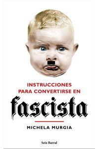 instrucciones-para-convertirse-en-fascista-9789584278753-plan