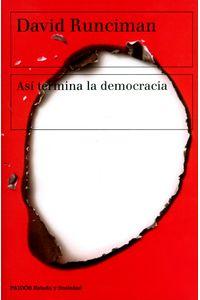 asi-termina-la-democracia-9789584276179-plan