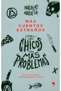 mas-cuentos-extranos-9789584258533-plan