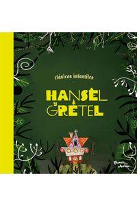 clasicos-infantiles-hansel-y-gretel-9789584264909-plan