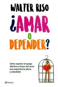 amar-o-depender-9789584277206-plan
