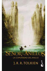 el-senor-de-los-anillos-comunidad-del-anillo-9789584250681-plan