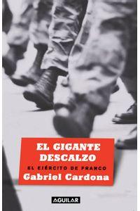 lib-el-gigante-descalzo-penguin-random-house-9788403011670