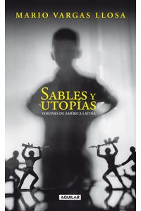 lib-sables-y-utopias-penguin-random-house-9788403515727