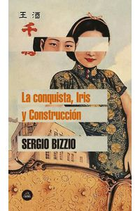 lib-la-conquista-iris-y-construccion-penguin-random-house-9789877690590