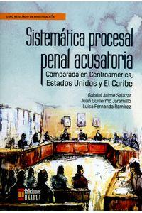 sistematica-procesal-penal-acusatoria-9789585495128-uala