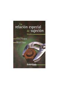 uext_relacion_especial_185