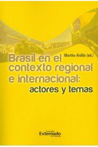 brasil-en-el-contexto-regional-9789587727753-uext