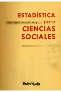 estadistica-para-ciencias-sociales-9789587727548-uext