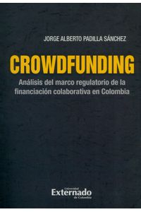 crowdfunding-9789587901450-uext