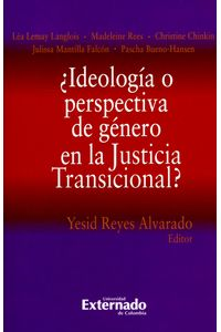 ideologia-o-perspectiva-9789587901054-uext