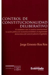 control-de-constitucionalidad-deliberativo-9789587901177-uext