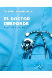 lib-el-doctor-responde-penguin-random-house-9788417338497