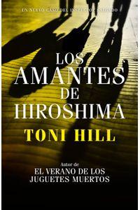 lib-los-amantes-de-hiroshima-inspector-salgado-3-penguin-random-house-9788490626252
