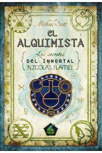 lib-el-alquimista-roca-editorial-de-libros-9788499180984