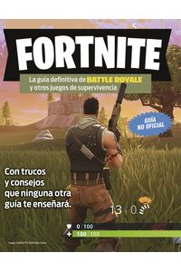 fortnite-la-guia-definitiva-9789584273635-plan