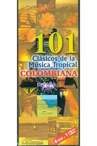 42_clasicos_de_la_musica_tropical_yoyo