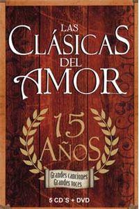 55_las-_clasicas_del_amor_yoyo