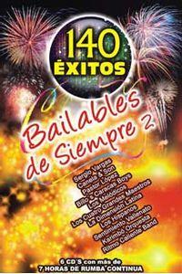 56_140_exitos_bailables_de-siempre_2_yoyo