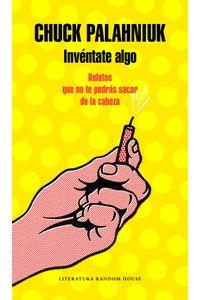 lib-inventate-algo-penguin-random-house-9788439734659