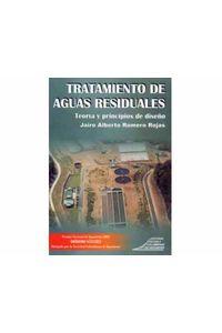 03_tratamiento_de_aguas_residuales