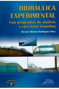 hidraulica-experimental-9789588726373-ecii