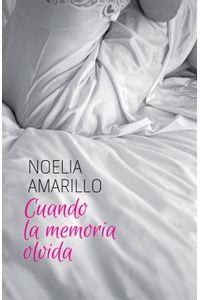 lib-cuando-la-memoria-olvida-roca-editorial-de-libros-9788415410478